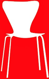 gallery/audweb chair newbackg3